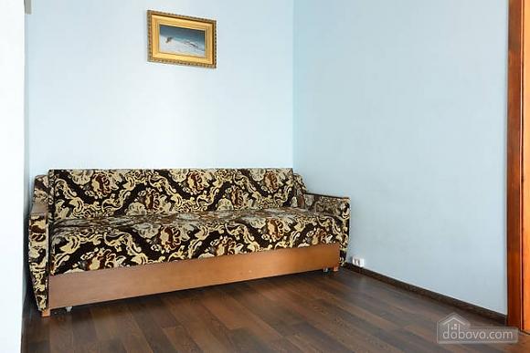 Квартира з шикарним видом, 2-кімнатна (66481), 013