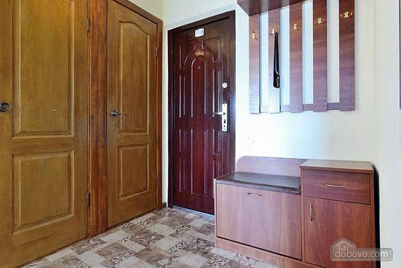 Квартира з шикарним видом, 2-кімнатна (66481), 014