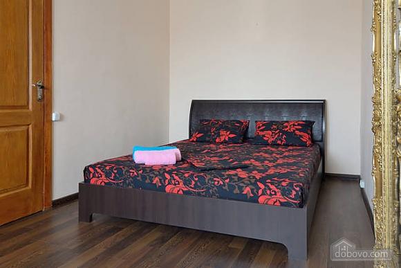 Квартира з шикарним видом, 2-кімнатна (66481), 015