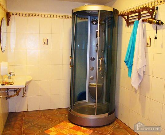 Квартира біля Оперного театру, 2-кімнатна (83464), 008