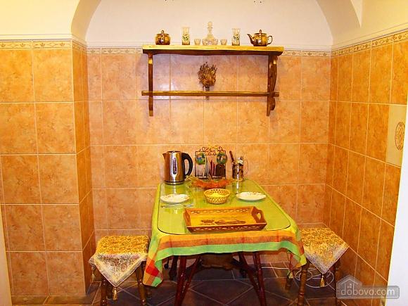 Квартира біля Оперного театру, 2-кімнатна (83464), 009