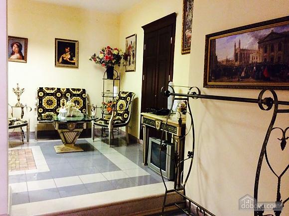 Квартира біля Оперного театру, 2-кімнатна (83464), 012