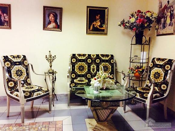 Квартира біля Оперного театру, 2-кімнатна (83464), 013