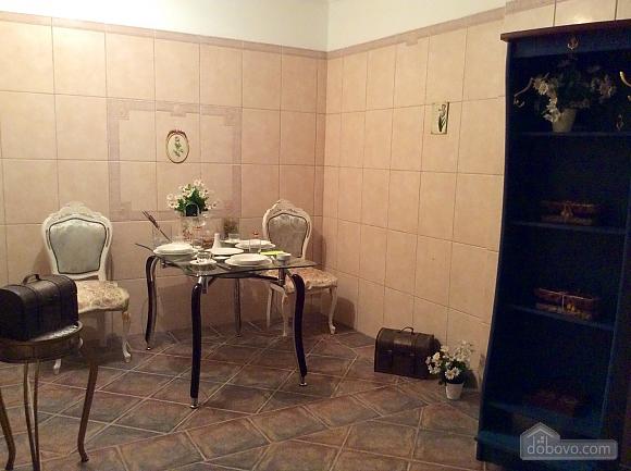 Квартира біля Оперного театру, 2-кімнатна (83464), 016