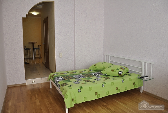 Cosy apartment in new building, Studio (22249), 001