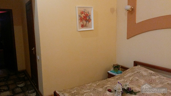 Suite in mini-hotel in the center of the city, Monolocale (12124), 003