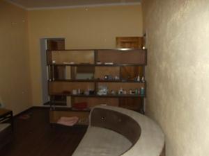 Apartment in Moldavanka area, Monolocale, 003