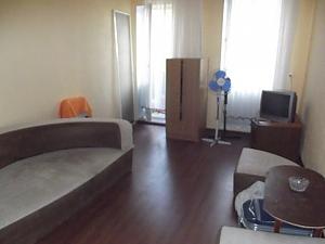 Apartment in Moldavanka area, Monolocale, 001