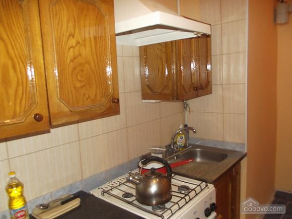 Apartment in Moldavanka area, Studio (33898), 004