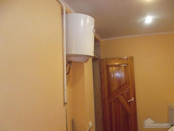 Apartment in Moldavanka area, Studio (33898), 005