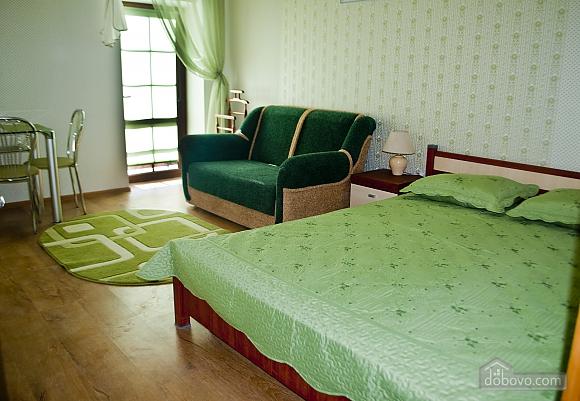 New apartment, Studio (91415), 001