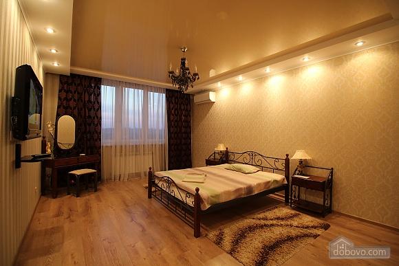 Stylish VIP apartment near to Osokorky station, Studio (21560), 001