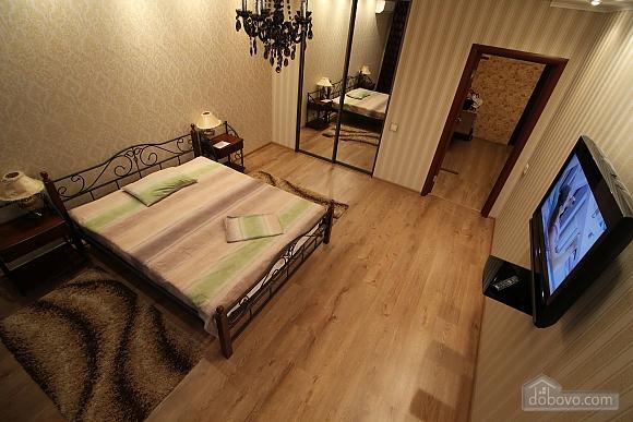 Stylish VIP apartment near to Osokorky station, Studio (21560), 002