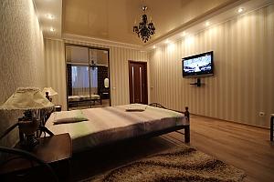 Стильная VIP квартира возле метро Осокорки, 1-комнатная, 003