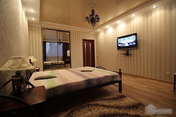 Stylish VIP apartment near to Osokorky station, Studio (21560), 003