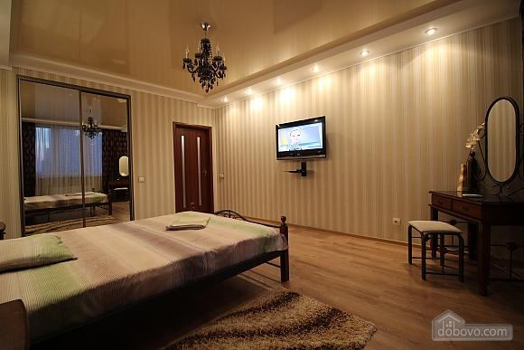 Stylish VIP apartment near to Osokorky station, Studio (21560), 004