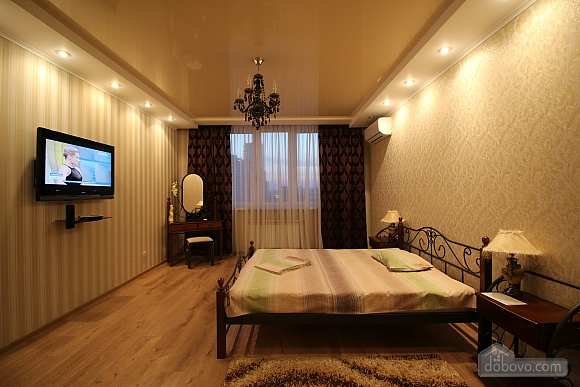 Stylish VIP apartment near to Osokorky station, Studio (21560), 005
