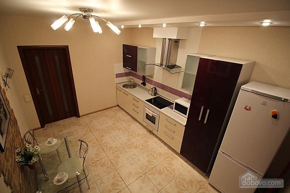 Stylish VIP apartment near to Osokorky station, Studio (21560), 010