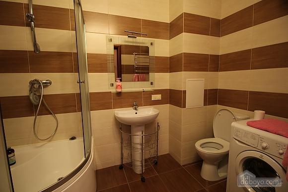 Stylish VIP apartment near to Osokorky station, Studio (21560), 011