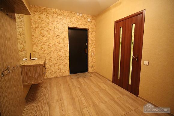 Stylish VIP apartment near to Osokorky station, Studio (21560), 013