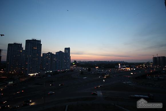 Stylish VIP apartment near to Osokorky station, Studio (21560), 014