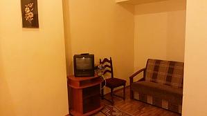 Apartment in mini hotel Elpida, Studio, 002
