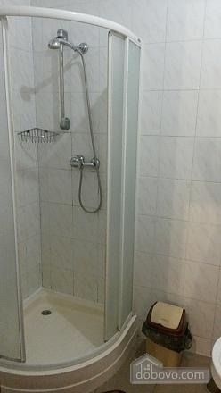 Апартаменти в міні-готелі Ельпіда, 1-кімнатна (76613), 003
