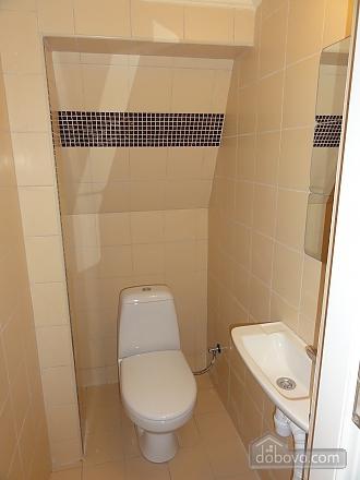 Апартаменти в новому будинку, 1-кімнатна (79993), 004