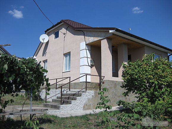 Cozy house in  Rihta village, Two Bedroom (65114), 002