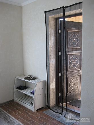 Затишний будинок в селі Рихта, 3-кімнатна (65114), 003
