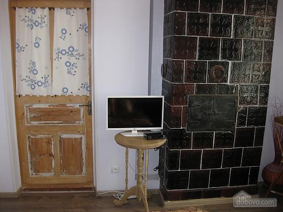 Затишний будинок в селі Рихта, 3-кімнатна (65114), 010