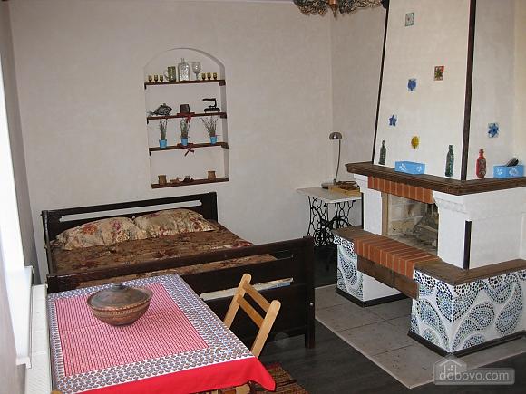Затишний будинок в селі Рихта, 3-кімнатна (65114), 001