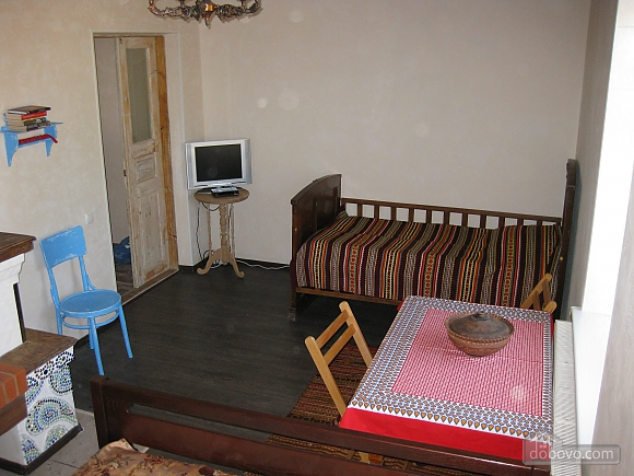 Cozy house in  Rihta village, Two Bedroom (65114), 012