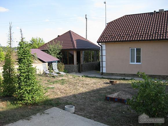 Затишний будинок в селі Рихта, 3-кімнатна (65114), 015