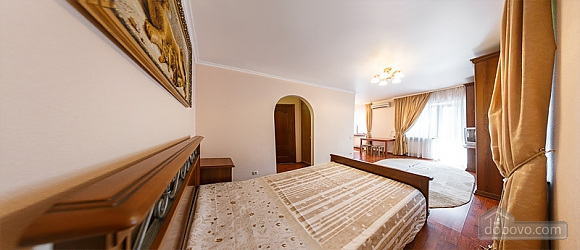 Cozy apartment in the city center, Monolocale (24642), 002