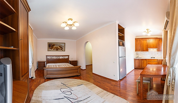 Cozy apartment in the city center, Monolocale (24642), 003