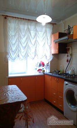 Spacious apartment with big bed, Monolocale (16108), 003