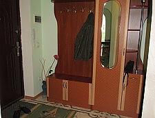 Penthouse apartment, Studio, 004