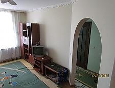 Penthouse apartment, Studio, 002