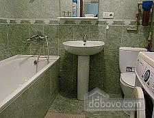Квартира пентхауз, 1-комнатная (25707), 008