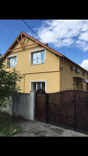 Nice Villa Victoria, Monolocale, 010
