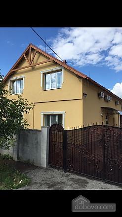 Nice Villa Victoria, Studio (89159), 010