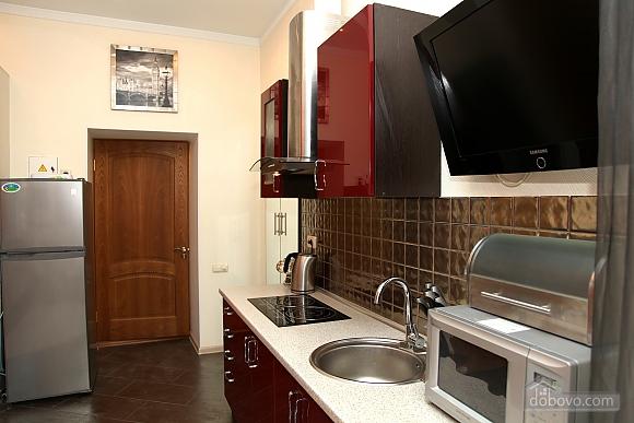 Квартира на красной линии, 1-комнатная (93638), 009