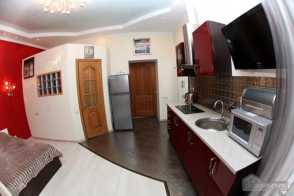 Квартира на красной линии, 1-комнатная (93638), 010