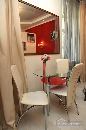 Квартира на красной линии, 1-комнатная (93638), 016