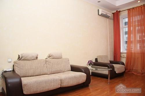 Квартира на Шота Руставелі, 2-кімнатна (95501), 001