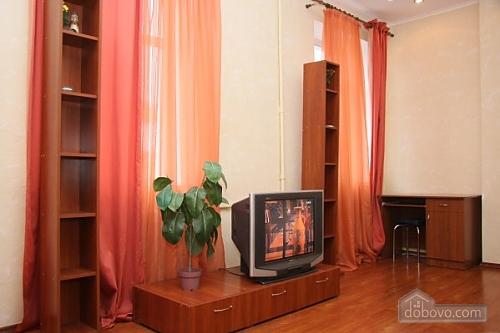 Квартира на Шота Руставелі, 2-кімнатна (95501), 002