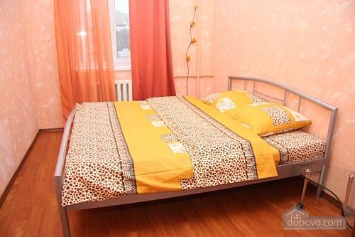 Квартира на Шота Руставелі, 2-кімнатна (95501), 003