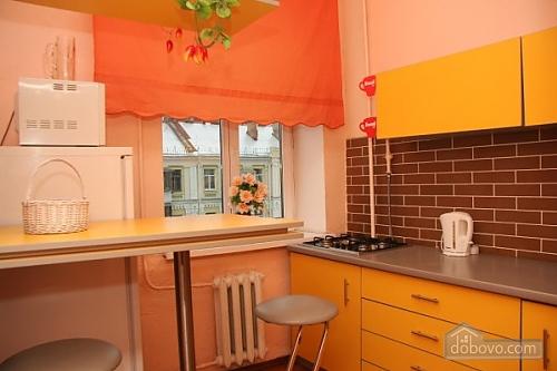 Квартира на Шота Руставелі, 2-кімнатна (95501), 005