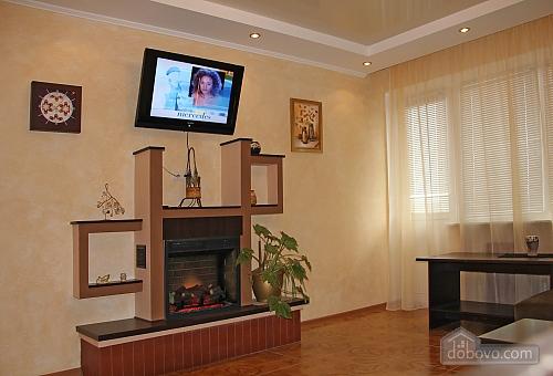 Квартира на проспекті Перемоги, 1-кімнатна (28216), 001